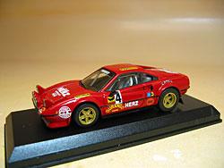 Ferrari 308 GTB GR4