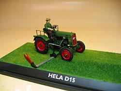 Hela D15