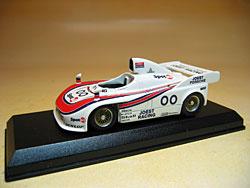 Porsche 908/4