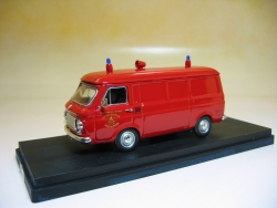 Fiat  238BR