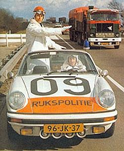 Porsche  911 Carrera / Targa