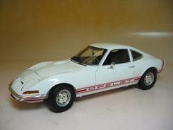 Opel GT1900