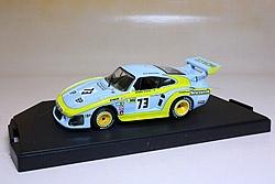 Porsche 935 Kremer K3