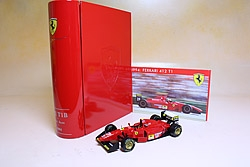 Ferrari 412T 1b