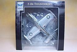 Thunderjet F-84