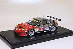 Porsche 911 997 RSR