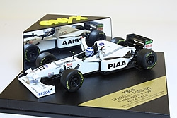 Tyrrell Ford 025