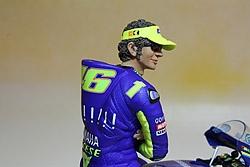 V.Rossi GP 2004