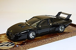 Ferrari 512LM