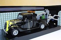 Ford  Pick up Takelwagen