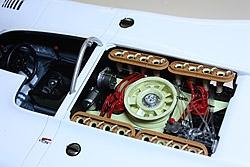 Porsche 917 Proto