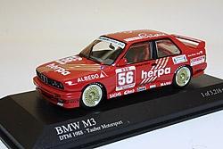 BMW M3 ( E30 )