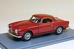 Alfa Romeo 1900CSS