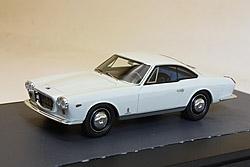 Lancia Flamina 3C2.8