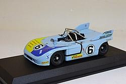 Porsche 908/3