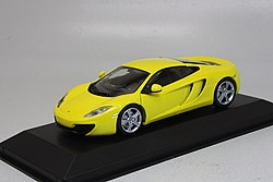 McLaren C12