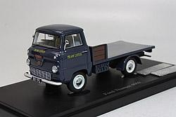 Ford Thames 400E 1957