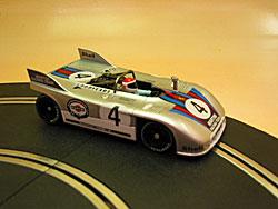 Porsche 908 3