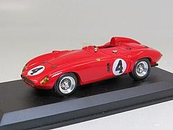Ferrari 121