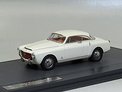 Alfa Romeo 1900L T