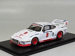 Porsche 911 935