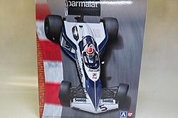 Brabham CBT52