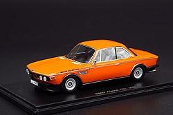 BMW Alpina CSL (E9)