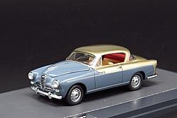 Alfa Romeo 1900 Super Buano