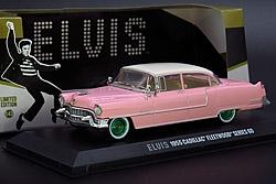 Cadillac Fleedwood Serie 60