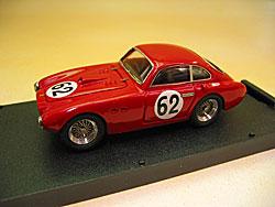 Ferrari 250 S