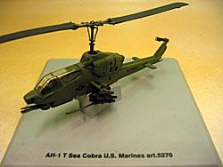 Cobra AH-1T