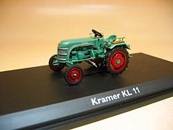 Kramer KL11